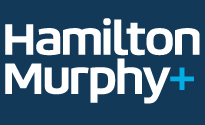 Hamilton Murphy Client Portal